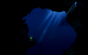 deep-sea-wallpaper-2