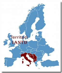 IANTD_territori_grande