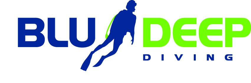 Blu deep diving iantd - Dive blu bari ...