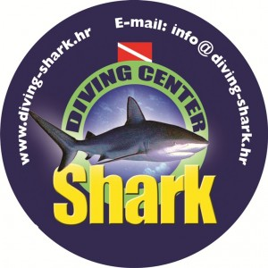 DC_shark logo maja