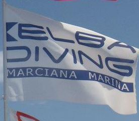 Elba_Diving_Logo_Web