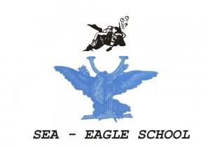 Logo TF Seaeagle