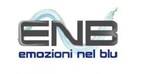Logo_ENB_01