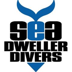 SeaDweller_Logo_Web