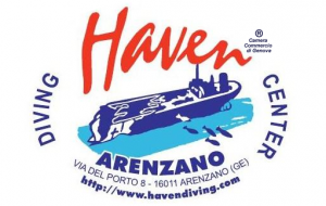 Haven_Arenzano_logo