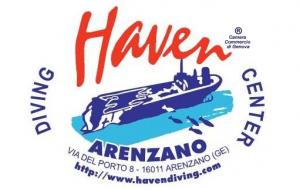 Haven_Arenzano_logo