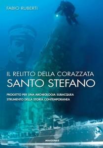 Libro_Relitto_Santo_Stefano