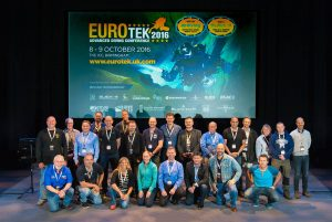relatori_eurotek